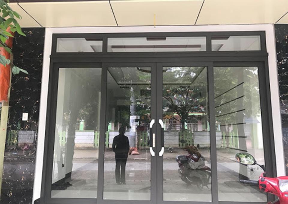 Untitled-15-1 Báo giá cửa nhôm Xingfa cao cấp 2021