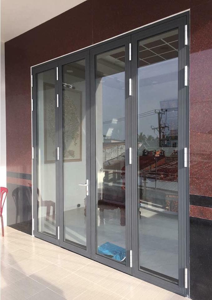 Untitled-27 Báo giá cửa nhôm Xingfa cao cấp 2021